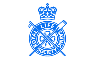 Client - Royal Life Saving
