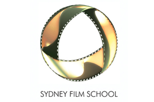 Client - Sydney Film School