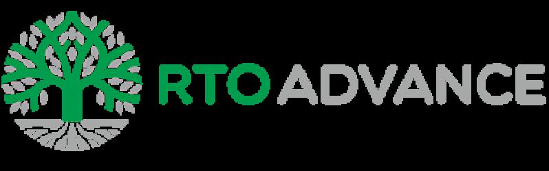 RTO Advance
