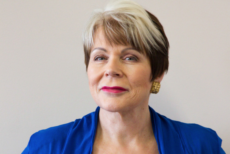Judith Bowler, Founder and Education Strategist