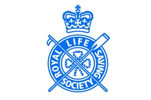 Client - Royal Life Saving