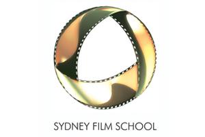 Client - Sydney Film School