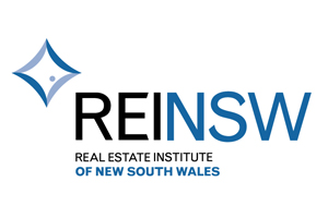 Client - Real Estate Institute