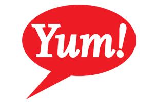 Client - Yum