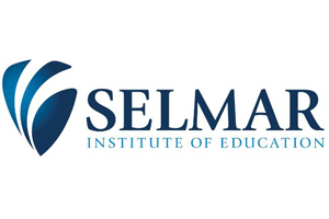 Client - Selmar IOE
